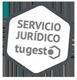 Servicio de Reformas en Madrid