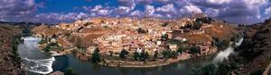 Reformas en Toledo