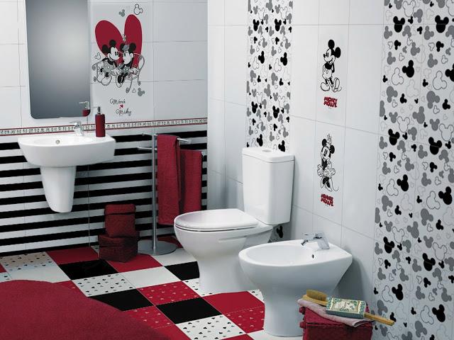 Reformas de baños y Duchas Madrid