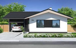 8b dise os de construcci n modernas desde 450 euros m2 - Reformas integrales madrid opiniones ...