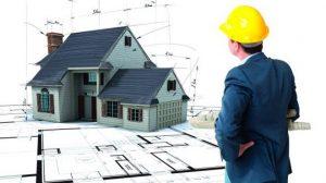 Iniciar la reforma integral de la vivienda - Reformas Baratas