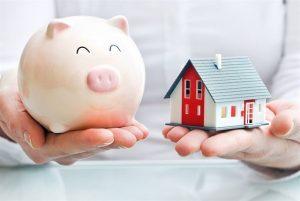 Financiar Reforma Integral de la vivienda Reformas Baratas