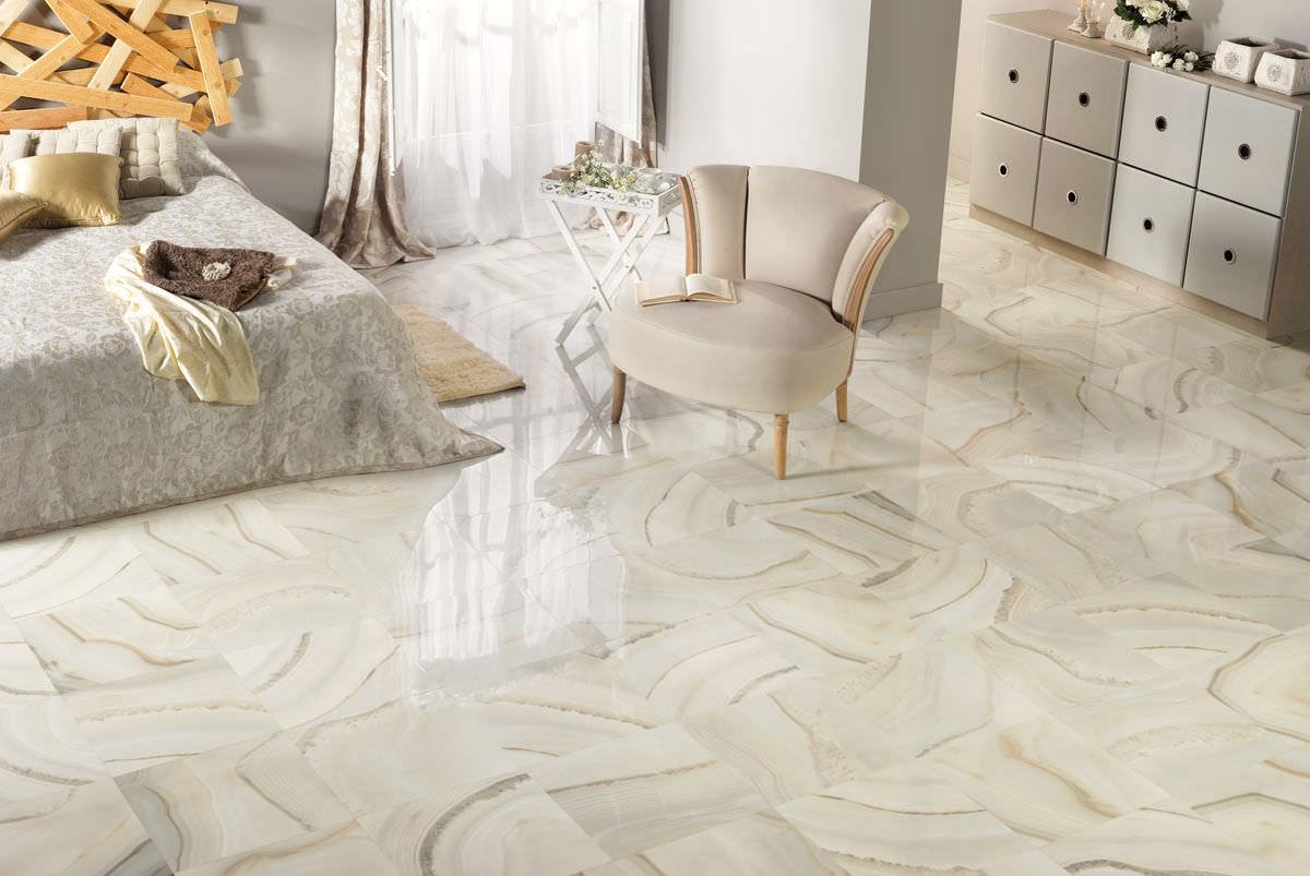 Suelo de marmol reformas baratas madrid - Suelos de marmol precios ...