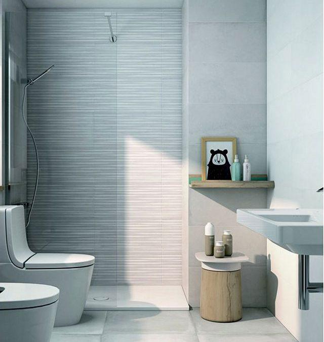 Reformar el cuarto de baño. - Reformas Baratas Madrid