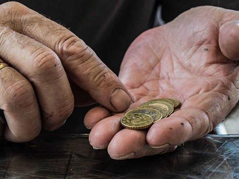 Ahorrar en la reforma de vivienda
