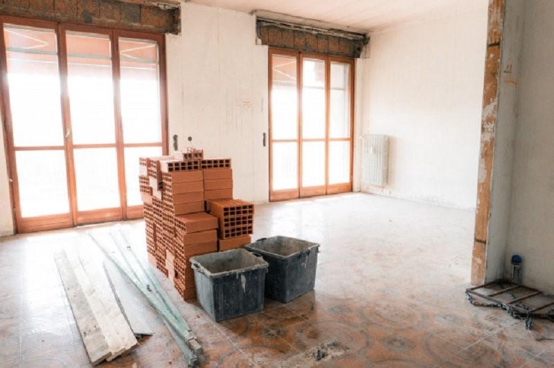 Reforma tu hogar de forma eficiente y sostenible