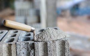 cemento Que es