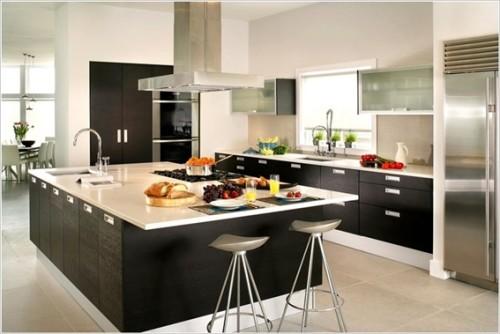 Reformas en tu hogar para poder disfrutar de una remodelación a un buen precio